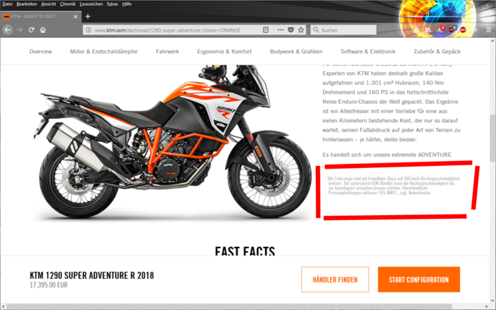 2018-03-08 09_43_57-KTM - READY TO RACE.png